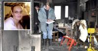 Un jeu érotique avait fini par un décès près de Charleroi