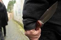 Un toxicomane a poignardé son dealer à Charleroi