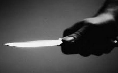 Arrêté à Paris et présenté à Charleroi pour un meurtre au couteau